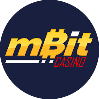 Mbit Casino reviews