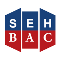 SEH BAC reviews
