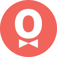 Dineout.co.in reviews