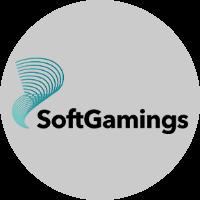 SoftGamings avaliações