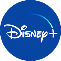 Disney Plus reviews