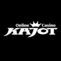 Kajot Casino reviews