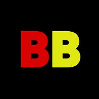 BetBoom.ru şərhlər