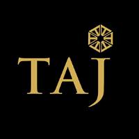 Taj Hotels Opinie