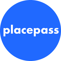 PlacePass reviews