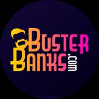 Buster Banks reviews