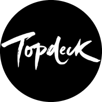 Topdeck Travel reviews