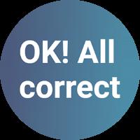 Ok! Online Language School reviews