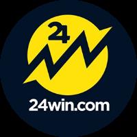 24win.com şərhlər