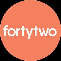 Reseñas de FortyTwo.sg