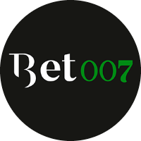 Bet007.es şərhlər