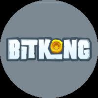 BitKong şərhlər