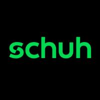 Schuh.co.uk şərhlər