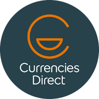 Currencies Direct  avaliações