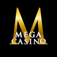 Megacasino reviews