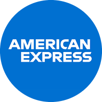 American Express Gift Card reviews