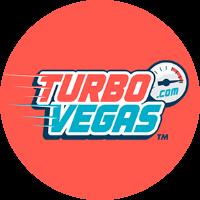 TurboVegas bewertungen