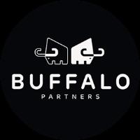 Buffalo Partners bewertungen