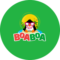 BOABOA reviews
