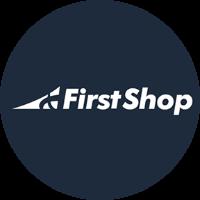 Firstshop.co.za bewertungen