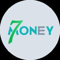 7Money Opinie
