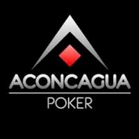 AconcaguaPoker.es anmeldelser