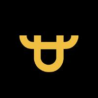 BitForex reviews
