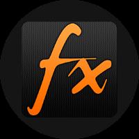Myfxbook отзывы