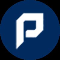 PayBito レビュー