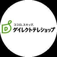 Direct-Teleshop.jp bewertungen