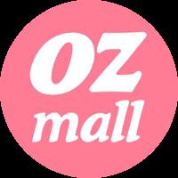 Ozmall.co.jp レビュー