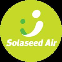 SolaseedAir.jp anmeldelser