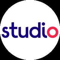 Studio.co.uk anmeldelser