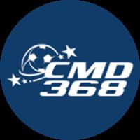 CMD368 (333668899.com) anmeldelser