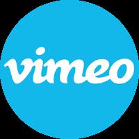 Vimeo reviews