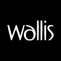 Wallis reviews
