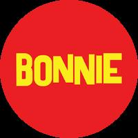 BonnieBingo レビュー