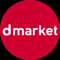 dmkt-sp.jp anmeldelser