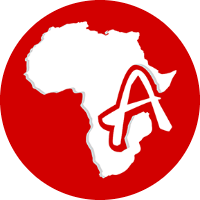 Africabet.co.zw reviews