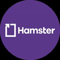 Hamster.ca reviews