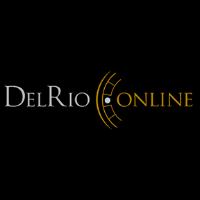 Delrio Casino şərhlər