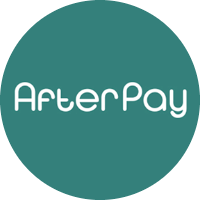 Afterpay reseñas
