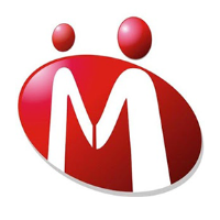 Indiamart reviews