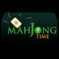 Mahjong Time anmeldelser