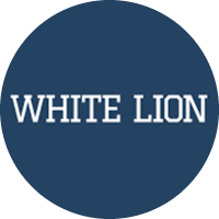 White Lion Bets reviews