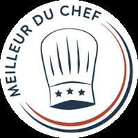 Meilleur du Chef şərhlər