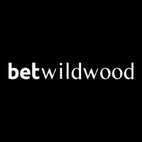 BetWildwood anmeldelser