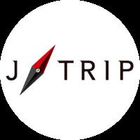 jtrip.co.jp レビュー