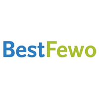 Bestfewo.de reviews