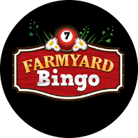 Farmyard Bingo reviews